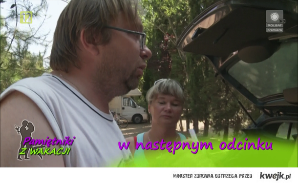 Jan Paweł Drugi Jebał w dupę małe dzieci-by wykop.pl