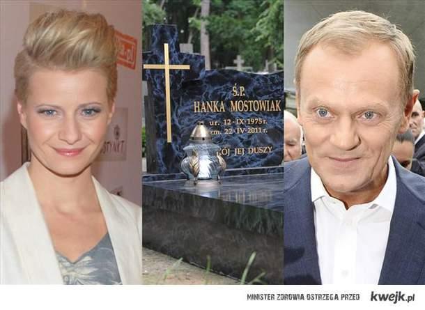 To wina Tuska!!!1!!!!!