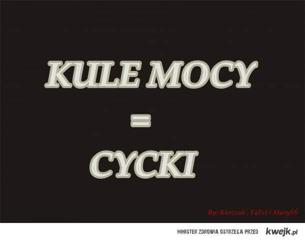cycee