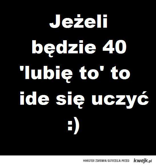 rzucam ! ;D