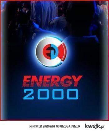 Energy 2000