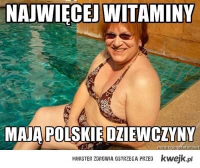 Prawda o Polkach