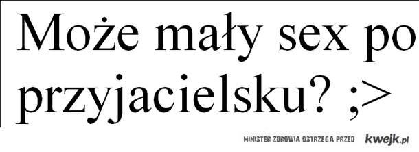 MAly sexik:D