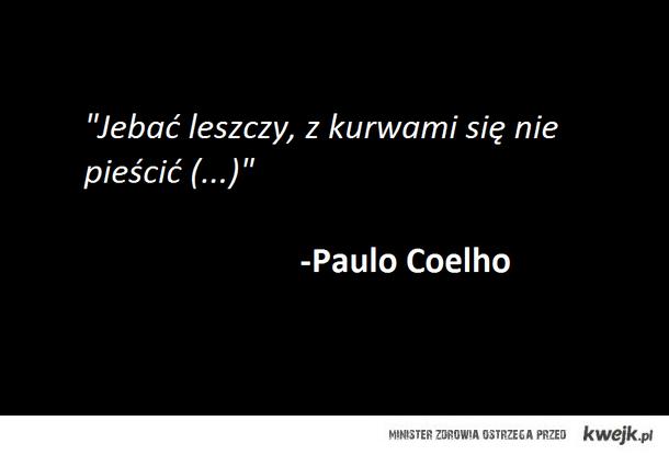 Poeta Coelho