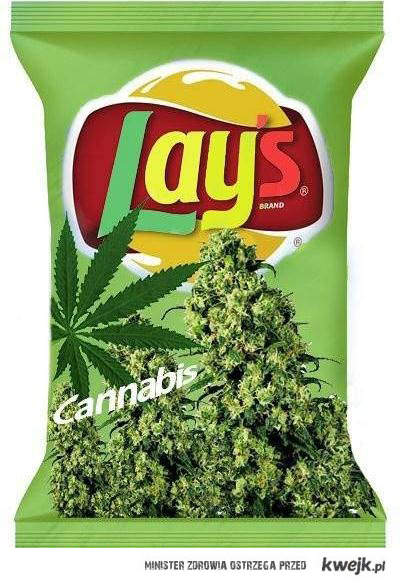 nowy smak lays