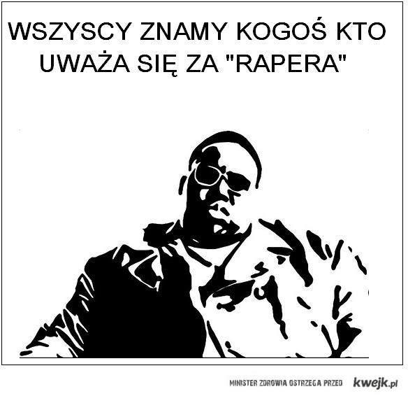 'raper'