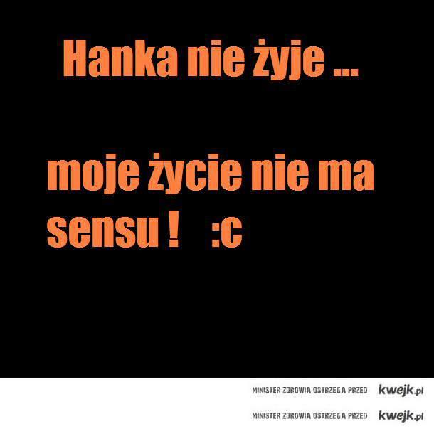 ; c    Żałoba