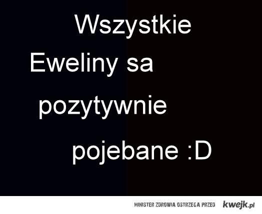 Eweliny