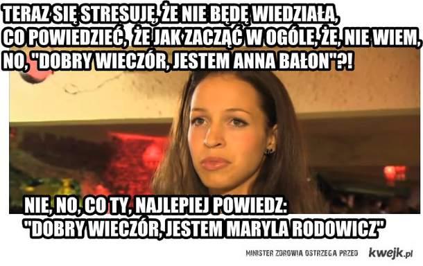 Aniaaa.