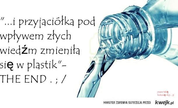 Niestety prawda. ;/
