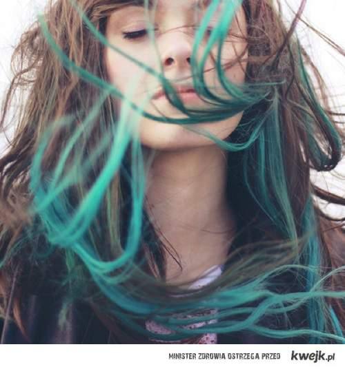 Best hair.