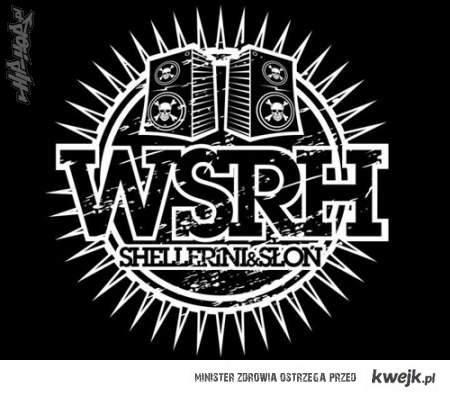 WSRH!!!