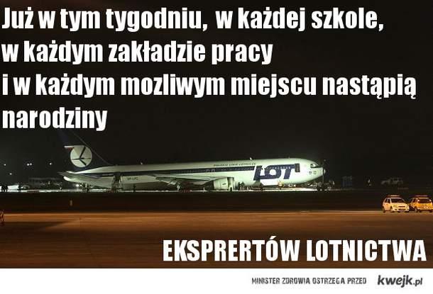 Polacy ;P