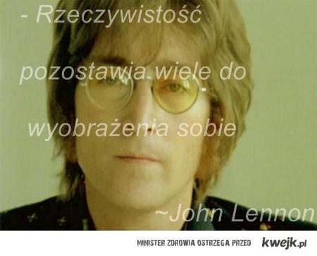 Lennon4ever.