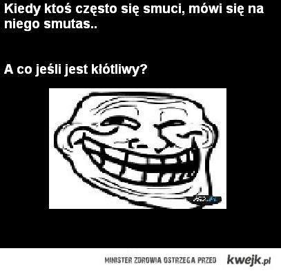 Zagadka :)