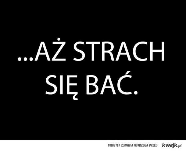 sTRACH...