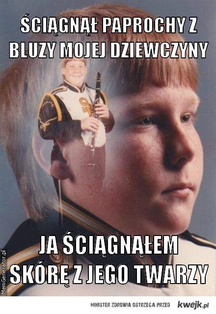 Mem :)