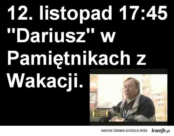 17:45 Polsat