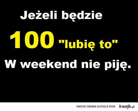 Weekendowo