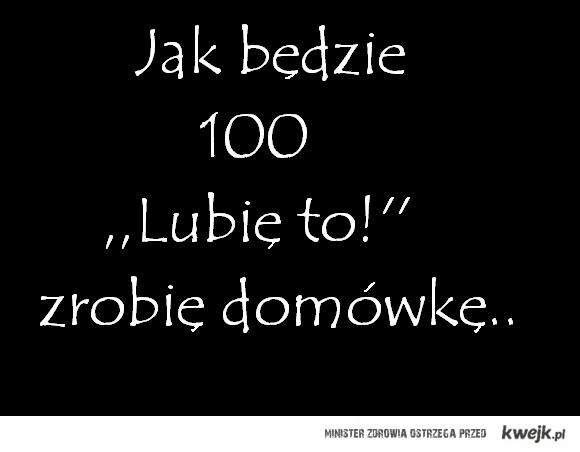 100 Like