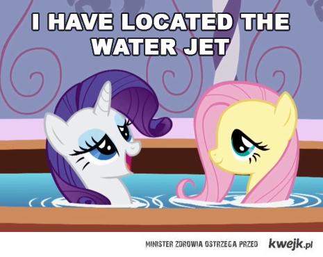 lollz waterjet