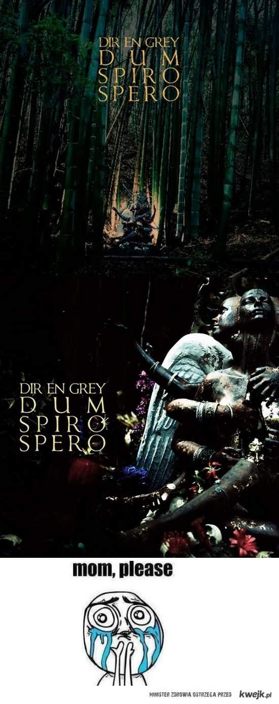 Dum Spiro Spero♥