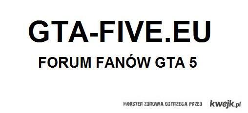 gta-five.eu