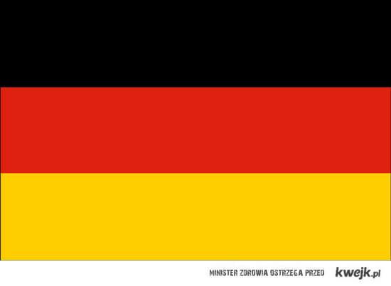 ku*rwa ,jak ja nienawidzę i niemieckiego