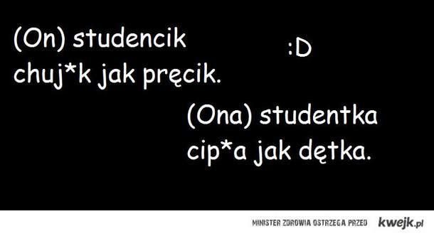studencik/tka