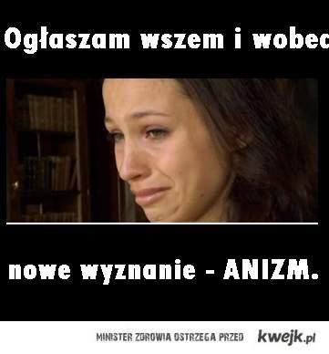 ANIZM.