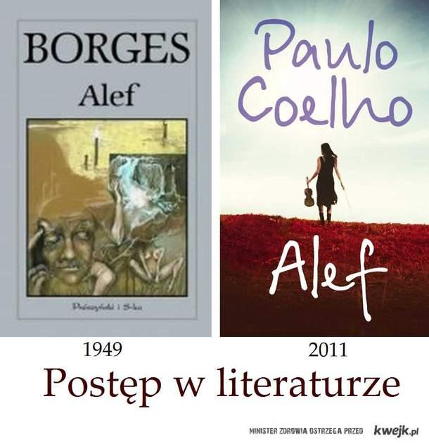Dokąd zmierza literatura iberoamerykańska