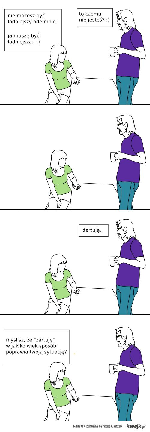 żarcik