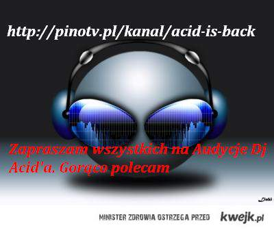 http://pinotv.pl/kanal/acid-is-back