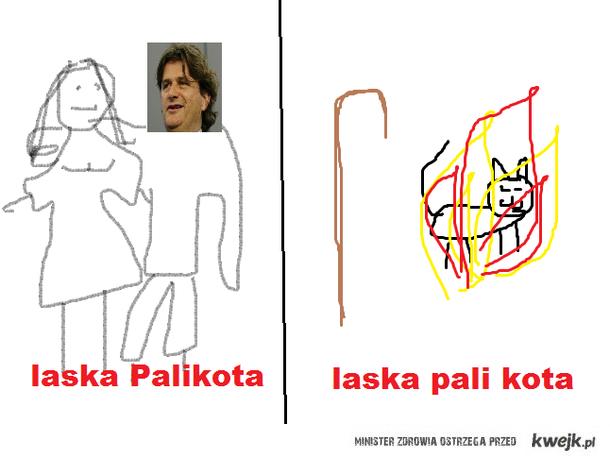 Pali_kot