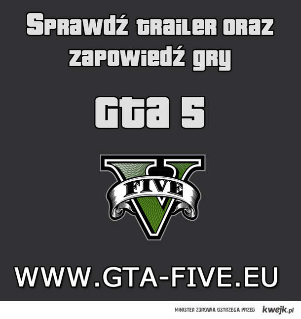 gta-five.eu