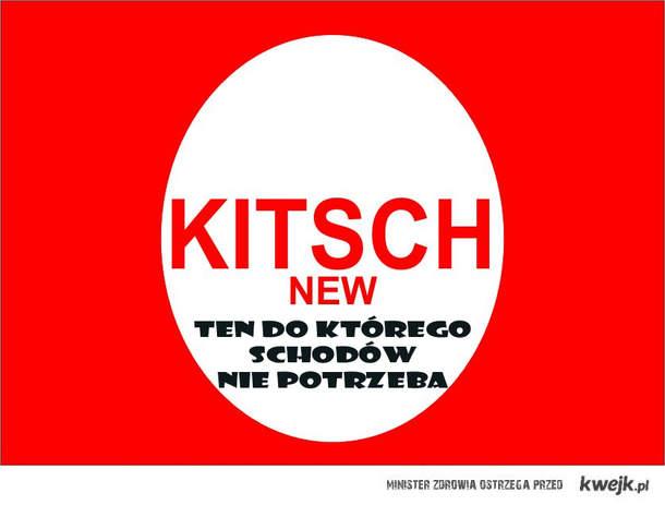 Kitsch