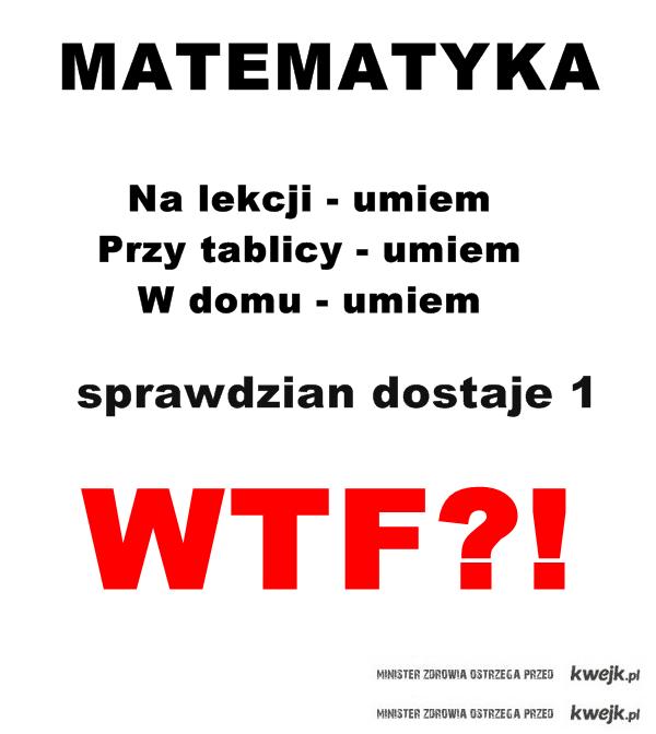 WTF ???