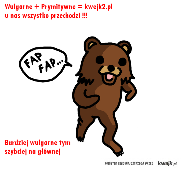 Czas na kwejk2.pl
