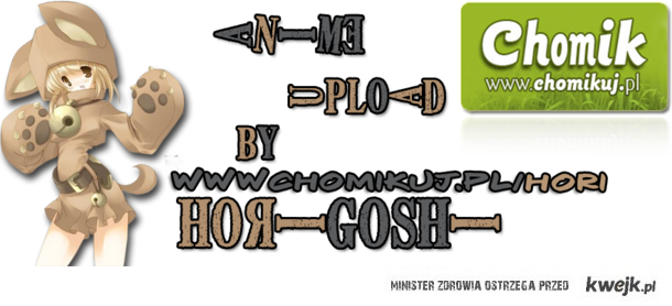 http://chomikuj.pl/hori