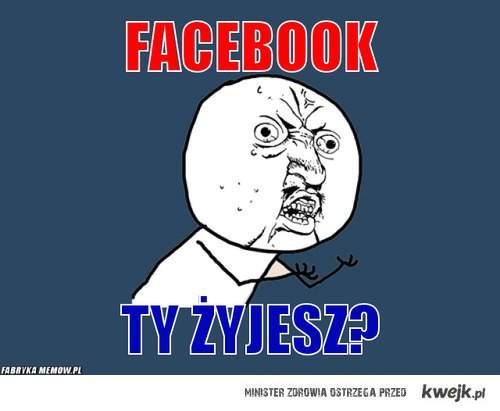 Facebook U live