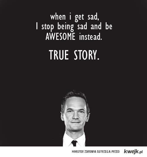 Barney <3