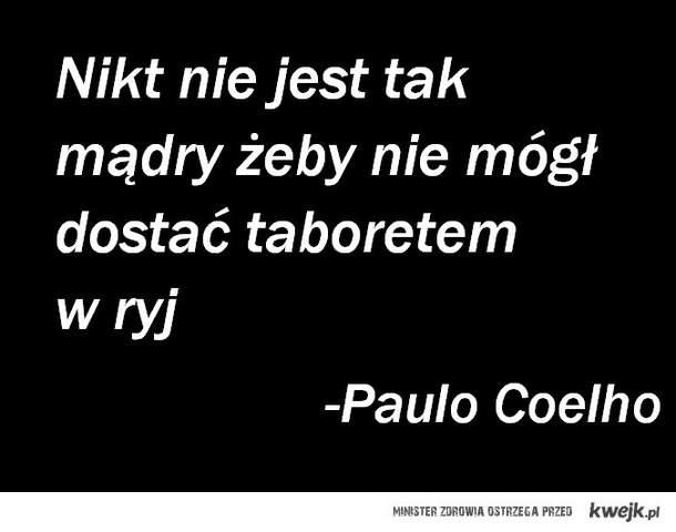 Paulo <3
