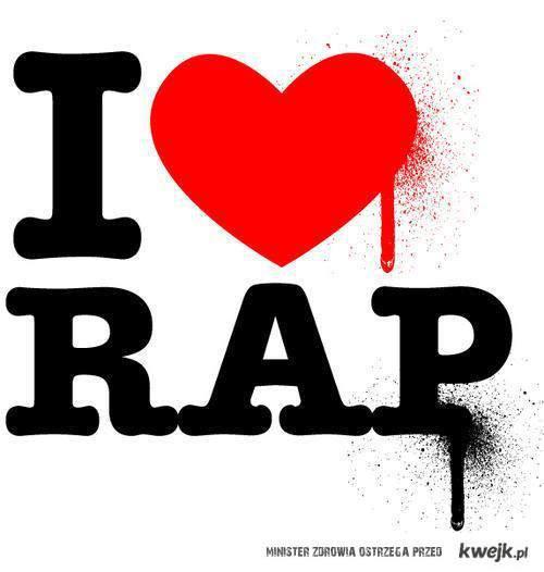 Rap<3
