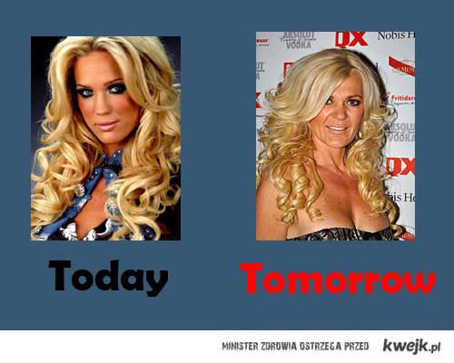 today_tomorrow