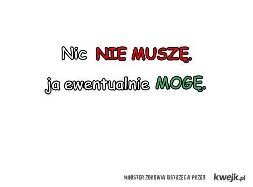 noo . ;d