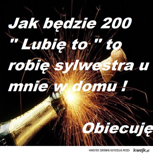 Sylwek :*