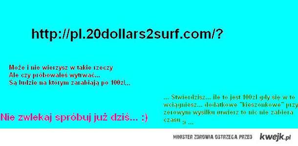 http://pl.20dollars2surf.com/?ref=453482