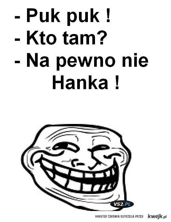 Hanciaa. ;D