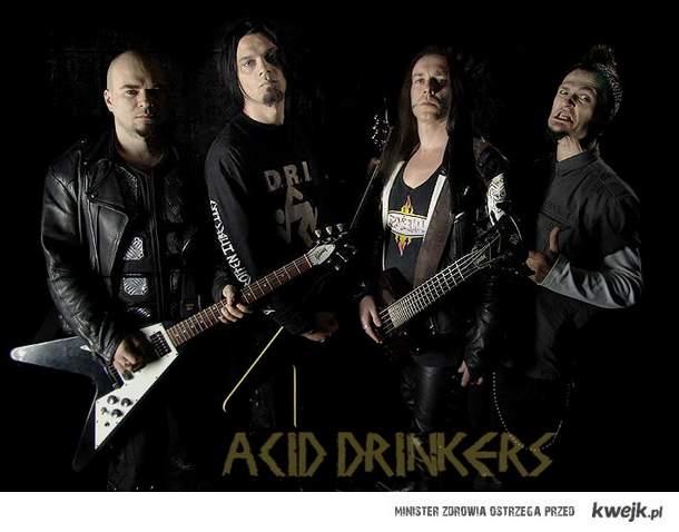 ACD \m/