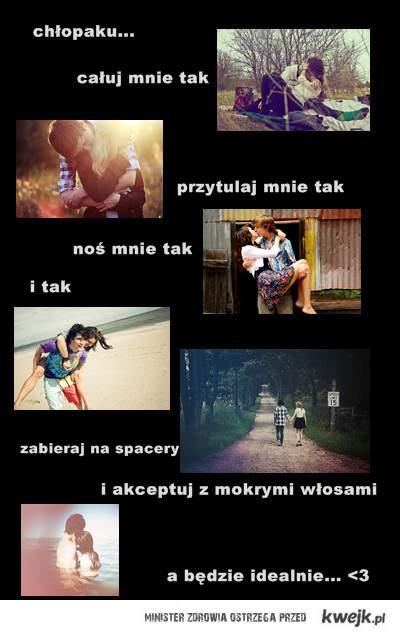 LOVE ME, boy <3